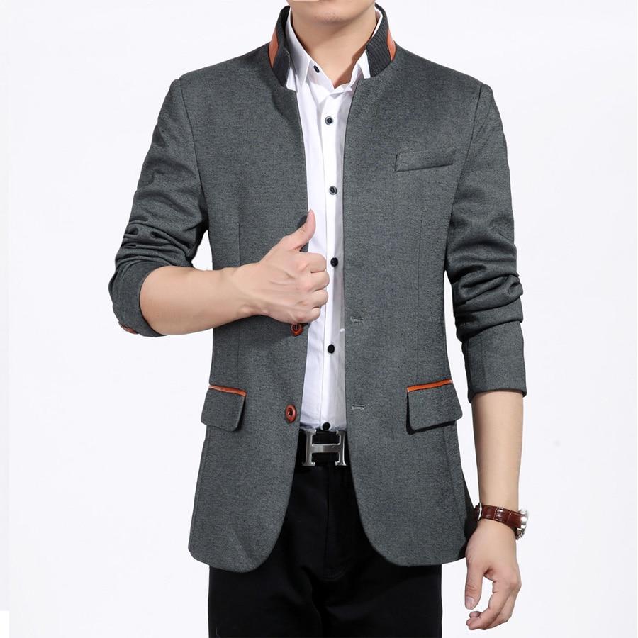 Compra chaquetas de plumas online al por mayor de China