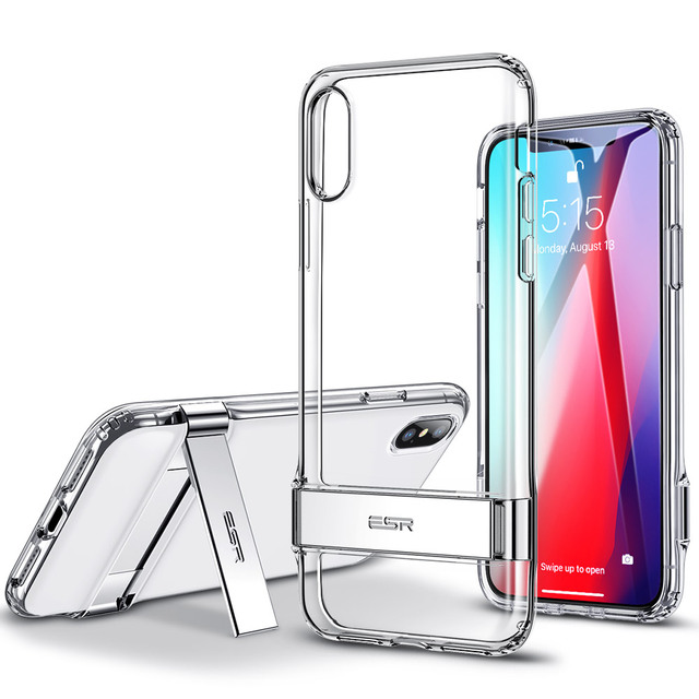 Iphone xs case