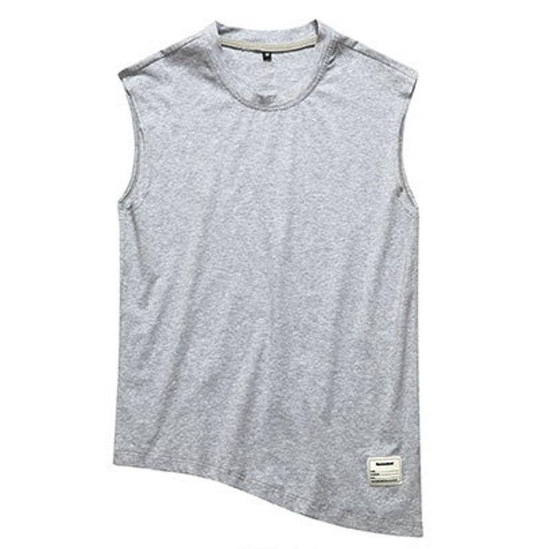 2018 Camisa Masculina Neuen Mens-hemden Kurzarm Baumwolle Herren Casual Shirts Kragen Mens Dress Shirts # DT40