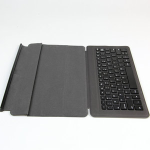 """Image 5 - 10.8"""" Local Language Keyboard Case For CHUWI Hi9 Plus Tablet PC,Stand Magnetic Docking Keyboard Protective Case And 4 Gifts"""