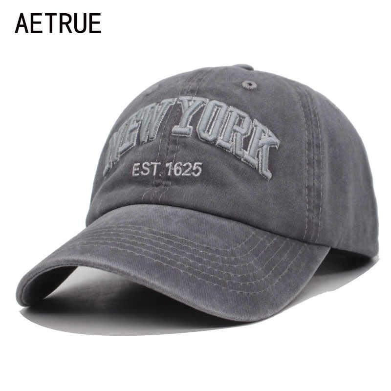 AETRUE, мужские бейсболки, женские бейсболки, шапки для мужчин, мужские хлопковые кепки с вышивкой, женские бейсболки