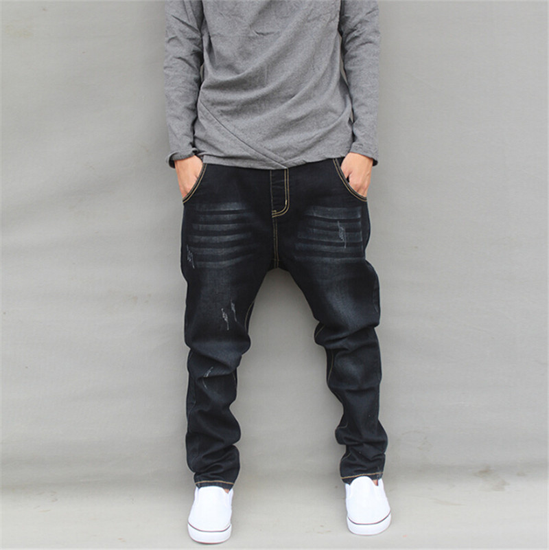 Online Get Cheap Tapered Mens Jeans -Aliexpress.com | Alibaba Group