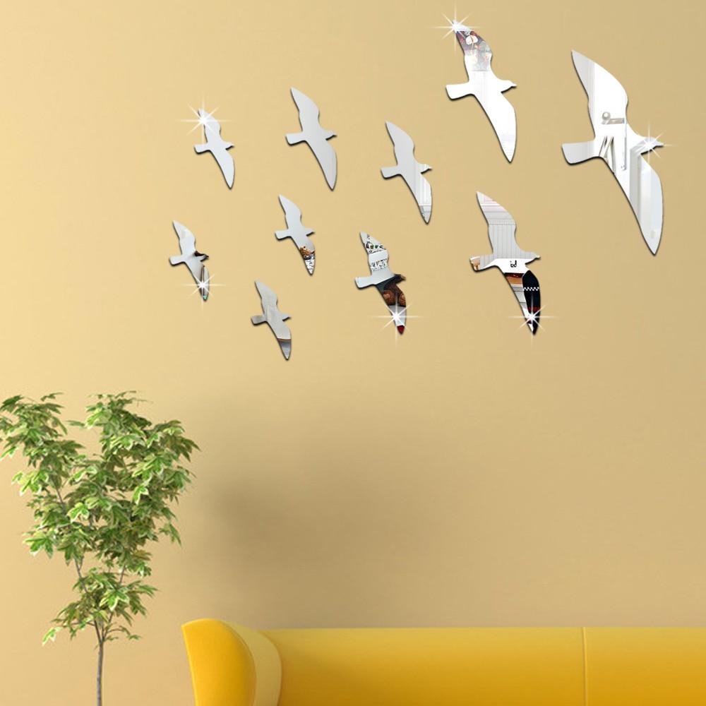 Fancy Birds Wall Art Photos - Wall Art Collections ...