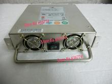 For Power Supply 300W MPN1-6300F Power