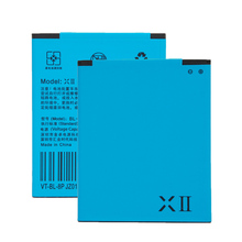 In Stock!High Quality UMI BL-8P Battery for UMI X2 Battery 2520Li-ion Replacement Smartphone все цены