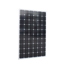 Solar Panel 1000W 36V Charge Battery 24V Energy Board 250W Mono 4 Pcs /Lot  Power System Home Car Camping