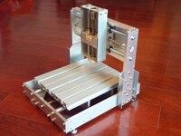 3d printer rack CNC engraving machine frame laser engraving machine frame