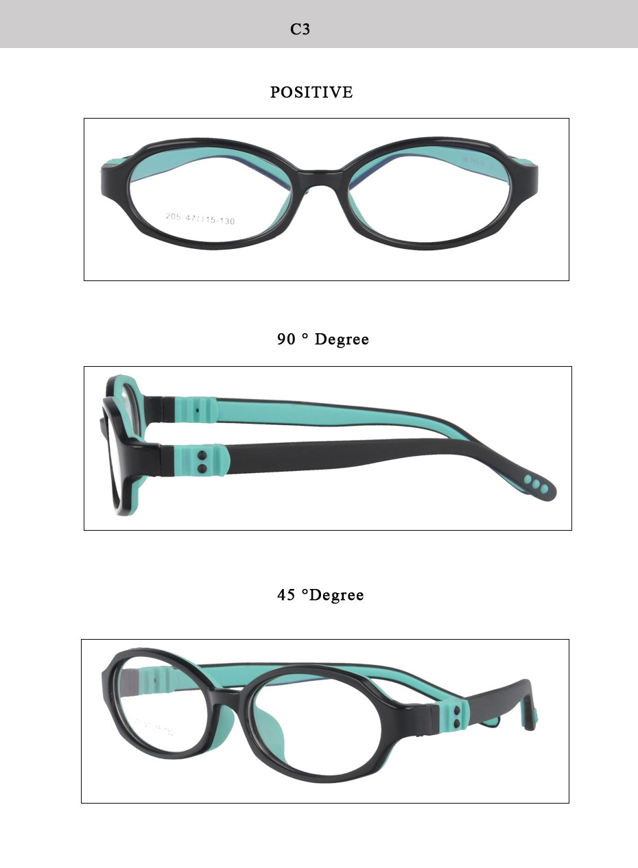 d31906726f3 ... optical frame  is customized  Yes  Frame Material  Acetate. Deskripsi  produk. -c3 ...