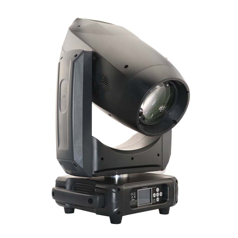 Best price 20r 440w beam wash spot cmy light disco sharpy beam for stage equipment in Stage Lighting Effect from Lights Lighting