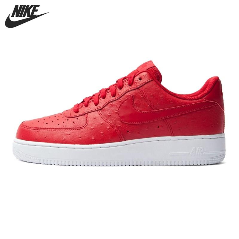 Nike Branco Nike Aliexpress Nike Nike Aliexpress Branco Branco Aliexpress 8n0wNZPOkX