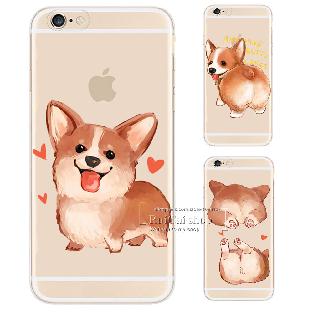 Cute Phone Cases For Iphone 5s