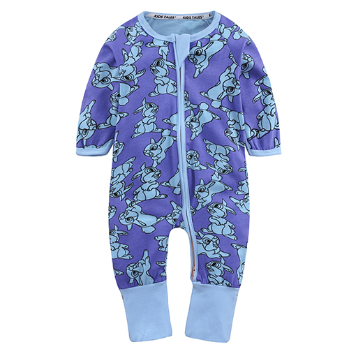 2019 Children's Pyjamas Newbor…