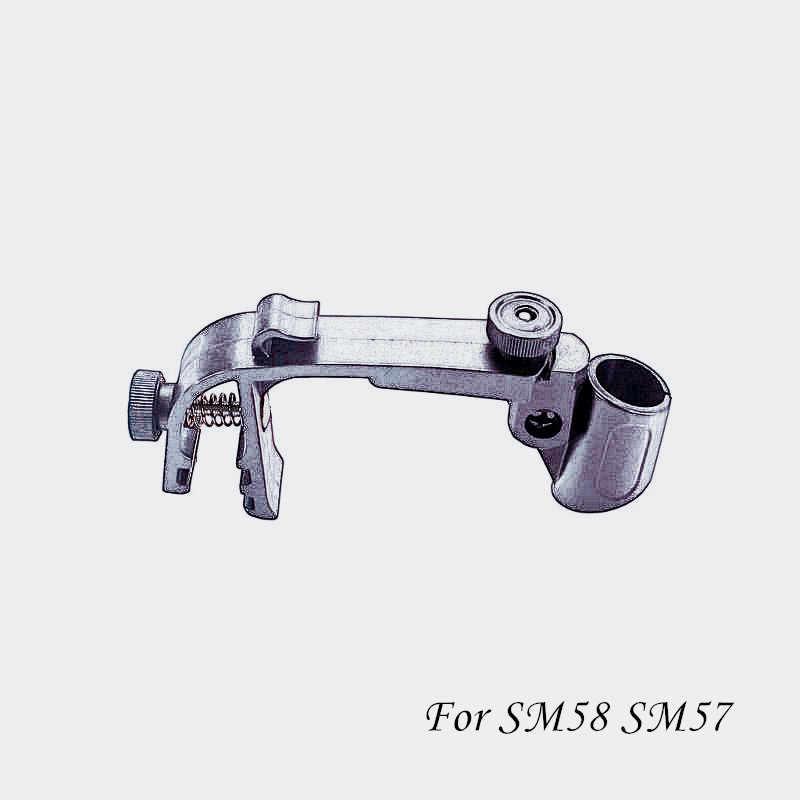 1 Pc Microfoon Clip Clamp Standhouder Verstelbare Voor Snare Drum Velg Montage Percussie Instrumenten Accessoires