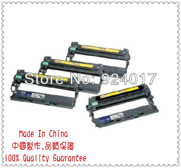 Imaging Drum For Brother HL 3040 3070 MFC 9120 DCP 9010 Printer,For Brother DR270BK DR270CMY DR 270 Imaging Drum ,Free Shipping free shipping cis scanner for brother mfc 210c printer parts