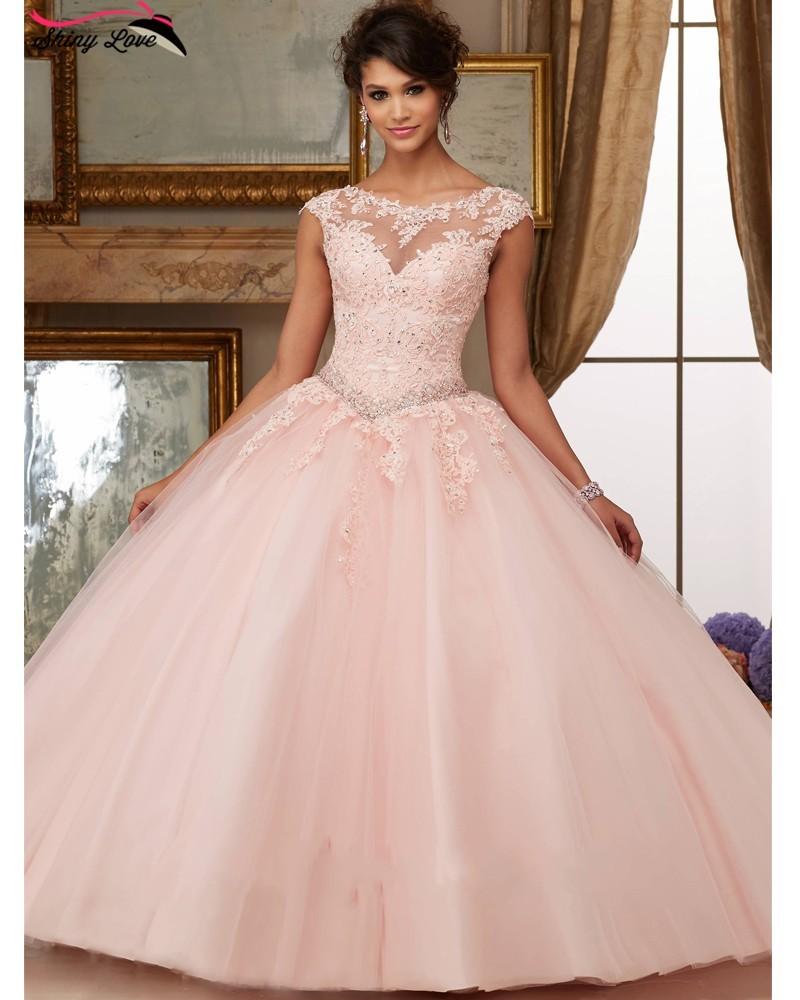 Lujoso Vestido De Bodas De Diamante Bandera - Colección de Vestidos ...