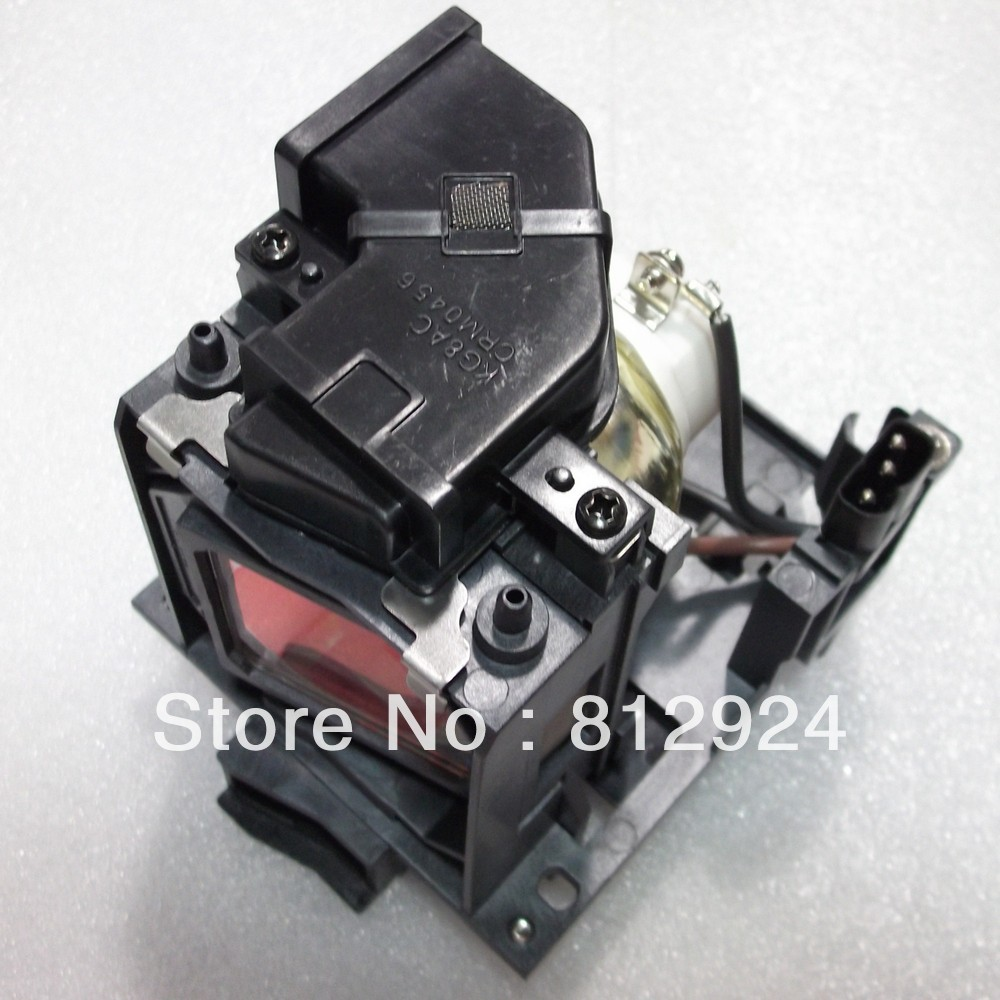 POA-LMP143 / 610-351-3744 Projector Lamp With Housing For Sanyo PDG-DWL2500 /PDG-DXL2000/PCL-DWL2500 Projector