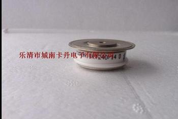 SKT240/14D   100%New and original,  90 days warranty Professional module supply, welcomed the consultation