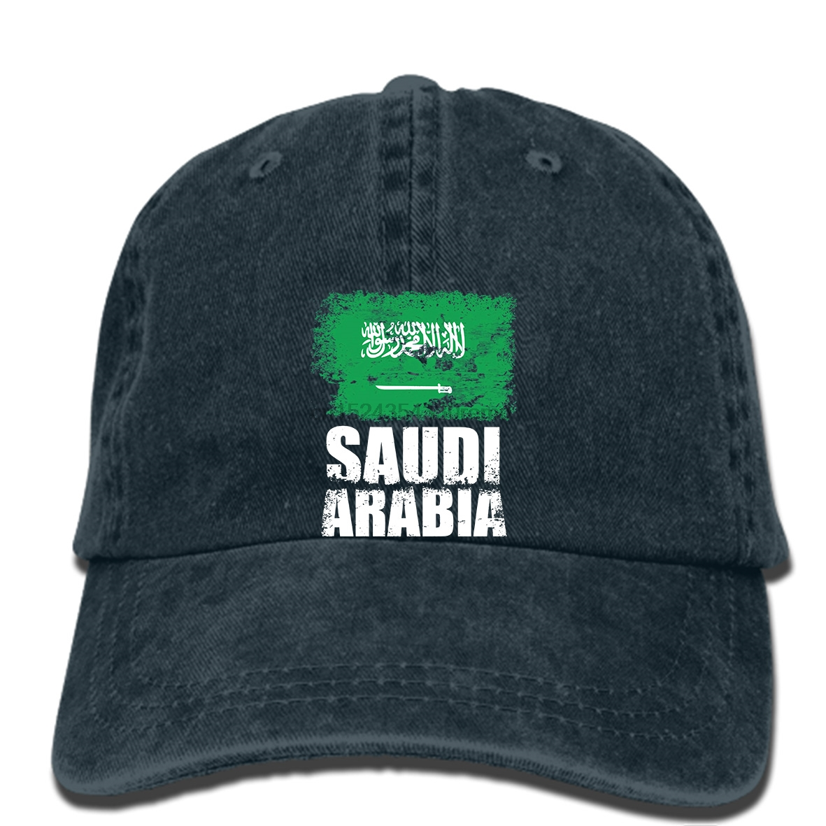 Detail Feedback Questions about hip hop Baseball caps Funny Men hat Women  novelty Saudi Arabia Flag Saudi Arabian Flag KSA cap on Aliexpress.com  d18746deee0b