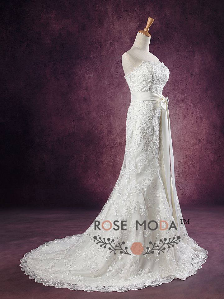 Moderno Broches Para Vestidos De Novia Galería - Vestido de Novia ...