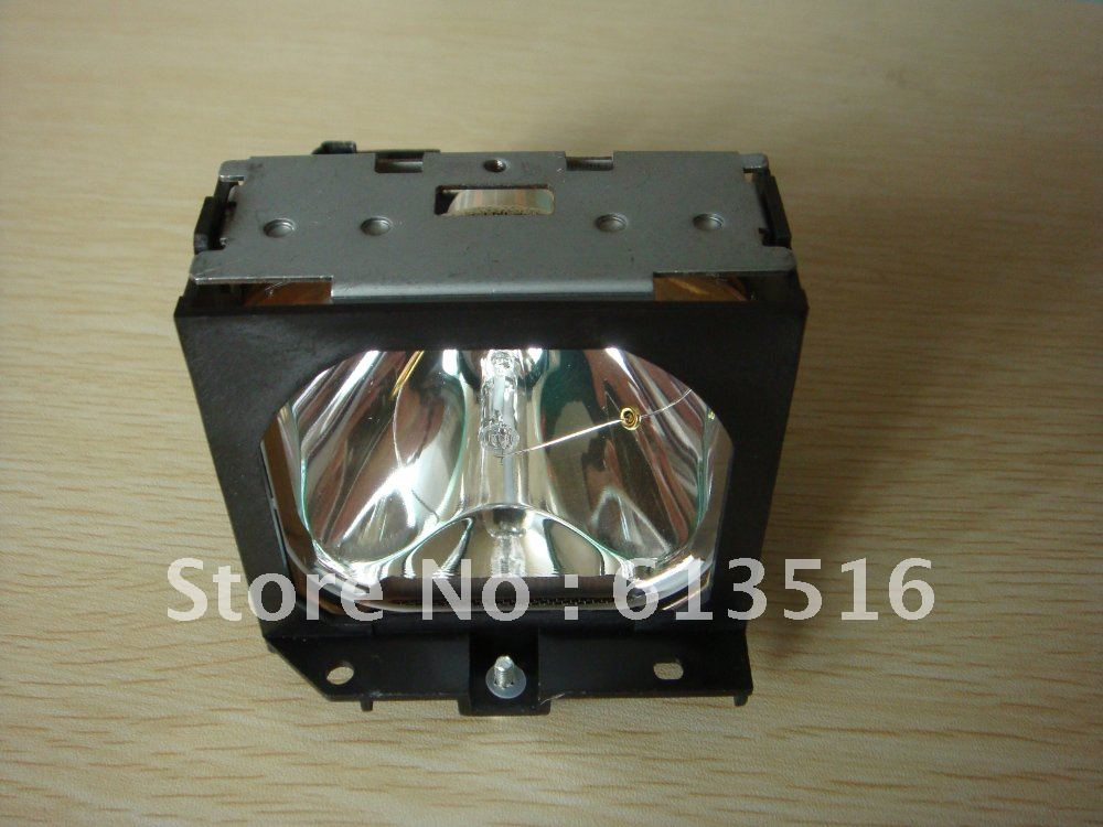 Projector Lamp with housing LMP-P202 Bulb For SONY VPL-PS10 VPL-PX10 VPL-PX11 VPL-PX15 Projector вытяжка krona diana 500 inox push button