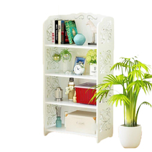 Display Dekoration Libreria Bois Dekorasyon Camperas Librero Kids Furniture Oficina Retro Decoration Bookcase Book Case Rack