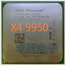 AMD FX-Series FX-6200 FX 6200 3.8 GHz Six-Core CPU Processor FD6200FRW6KGU Socket AM3