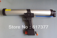 Retail DIY Professional Use 15 Inches For 600ml Sausage Air Caulking Gun
