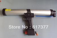 Retail DIY Professional Use 15 Inches For 600ml Sausage Air Caulking Gun