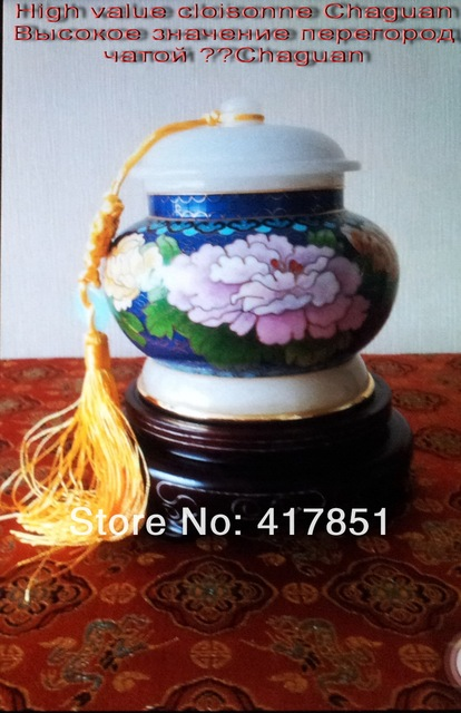 organic puer  old puerh tea  , raw wild  ,old arbor tree 100g. pu'er tea cream 40g inside, packing with High value cloisonne.