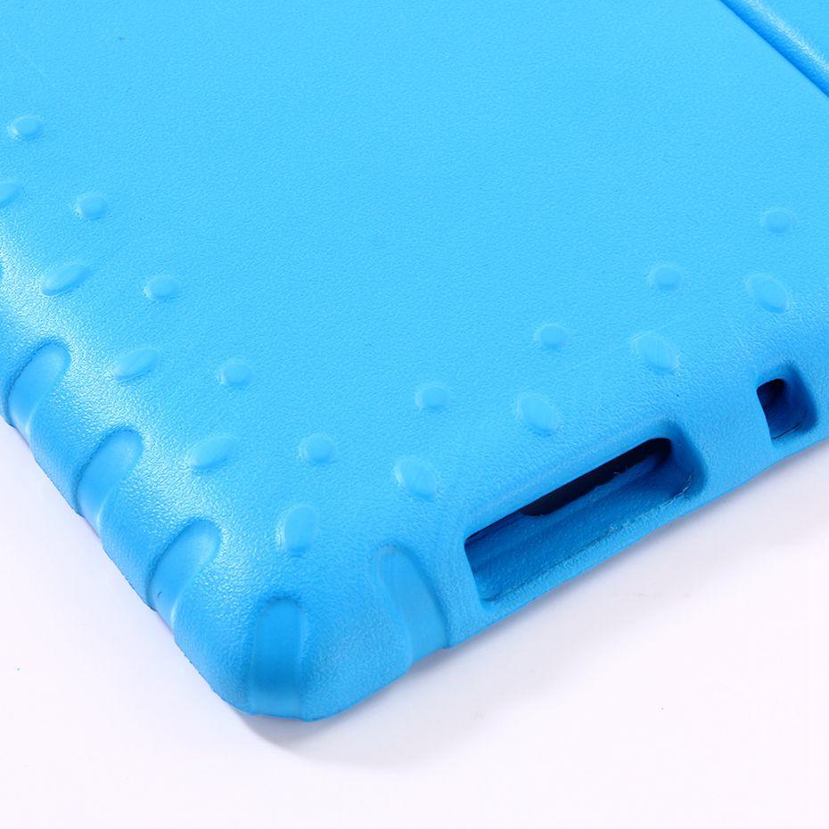kaitseümbris Huawei MediaPad M3 8,4-tollise tahvelarvutiga Shock - Tahvelarvutite tarvikud - Foto 5