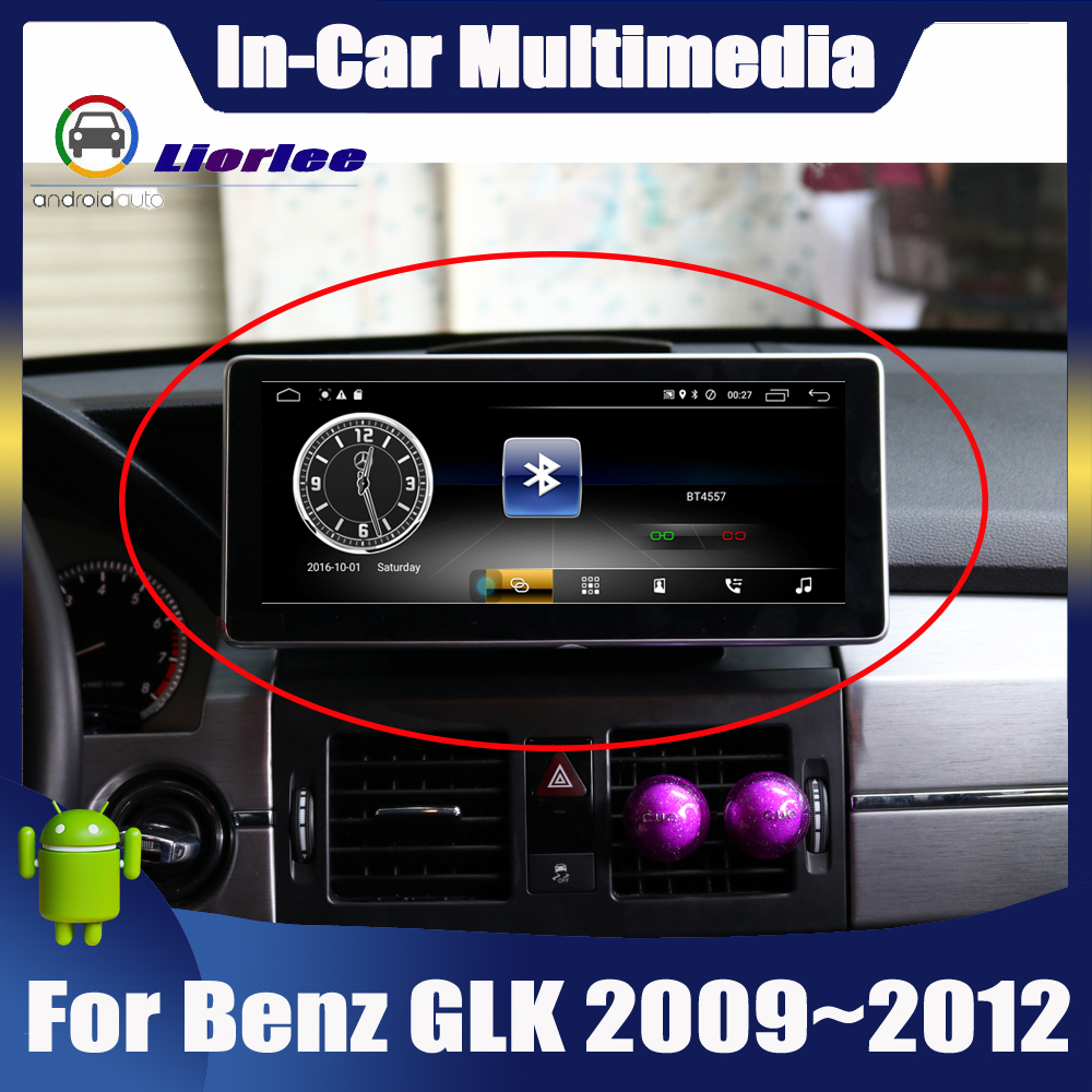 Worldwide delivery glk 2011 android in Adapter Of NaBaRa