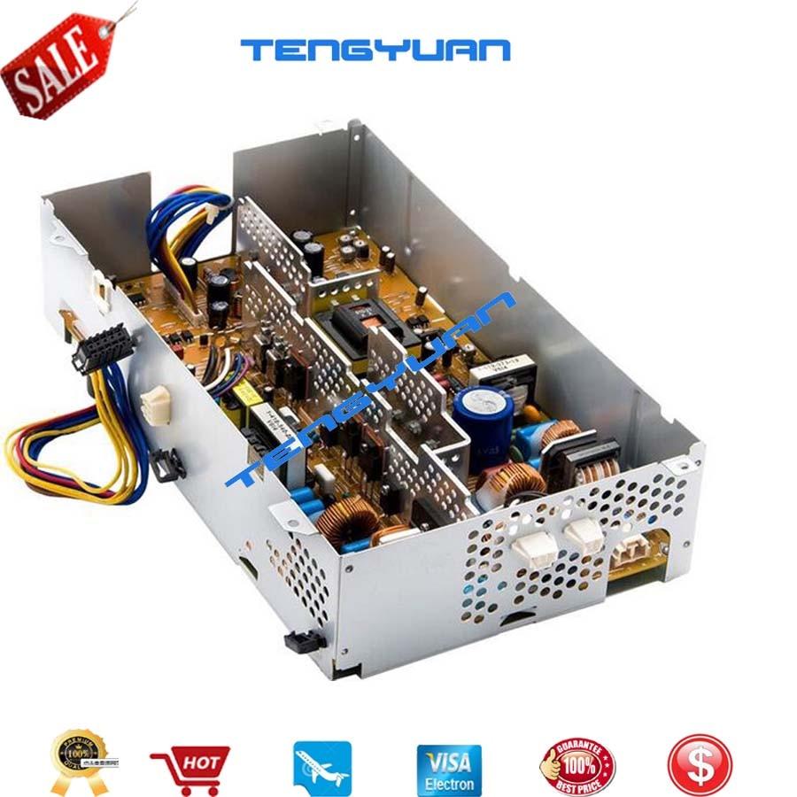 цена на Free shipping 100% test original forHP9000/9050 Power Supply Board RG5-5731-000 RG5-7779 (110V) RG5-5728-050 RG5-7778-030 (220V)