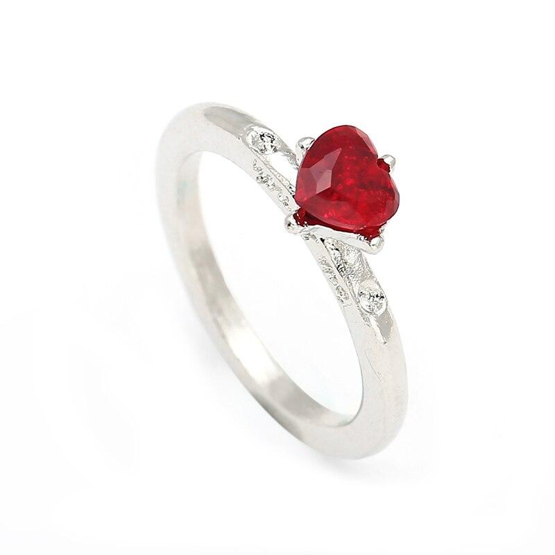 Модные плетеные кольца с кристаллами для женщин, золото/серебро/розовое золото, тонкое женское кольцо, вечерние ювелирные изделия для помолвки - Цвет основного камня: RG023