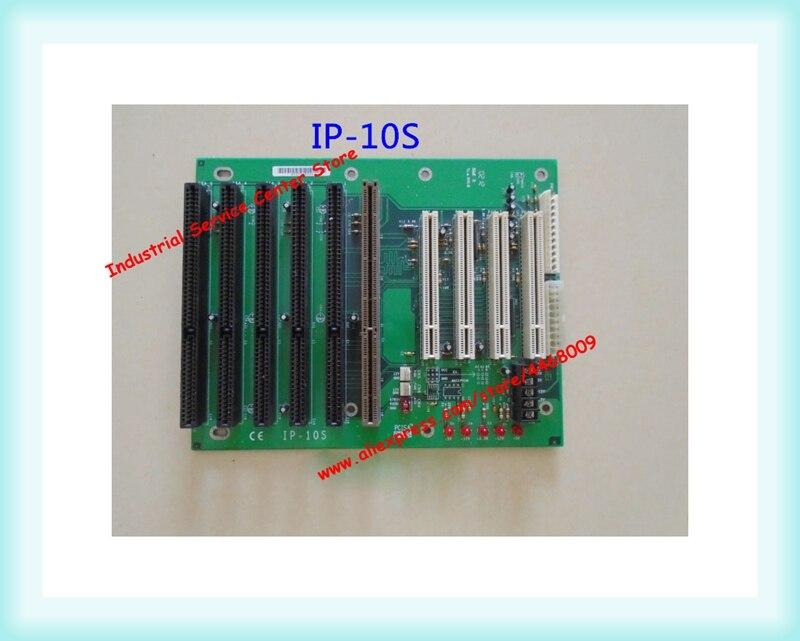 IPC-610 industrial control chassis IPC-510 610 610L 810 810A 810B 14-slot industrial computerIPC-610 industrial control chassis IPC-510 610 610L 810 810A 810B 14-slot industrial computer