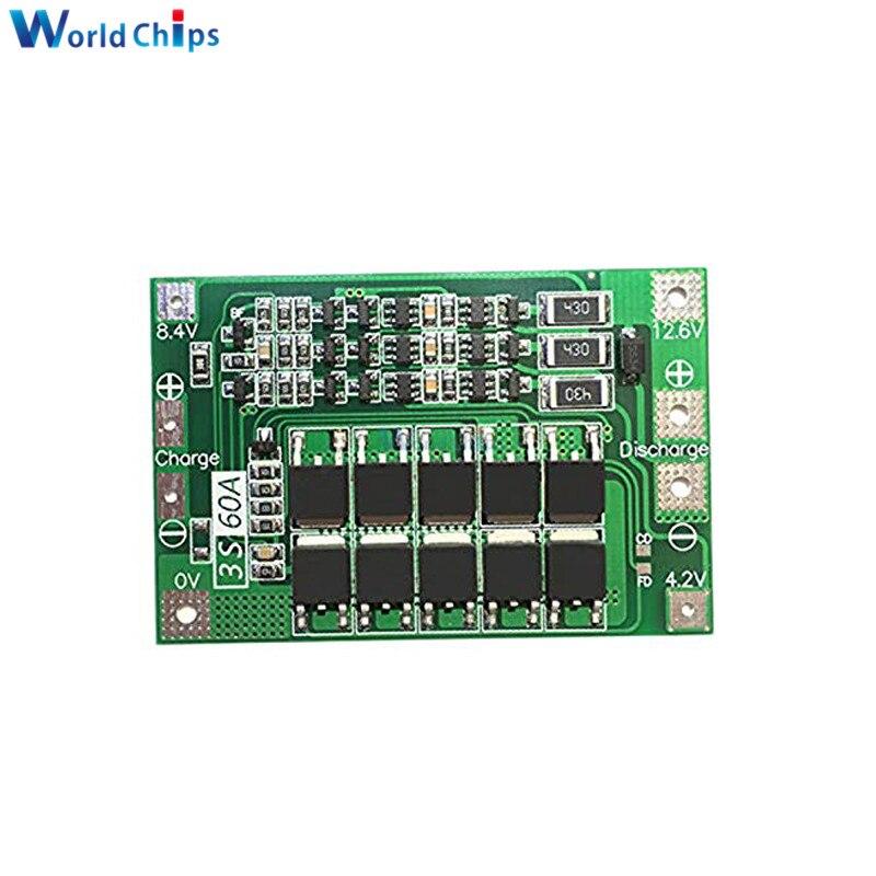 X40354 3S 60A 平衡板