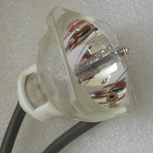 Фирменная Новинка Замена лампы проектора голой EC. j2302.001 для проектора pd115/pd123d/pd12p/ph112/премьер ahe-s481/APD