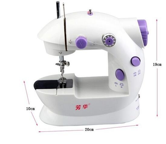Sewing Tools Best Price Mini Handy Sartorius Sewing Machine Singer Stunning Best Cheap Sewing Machines
