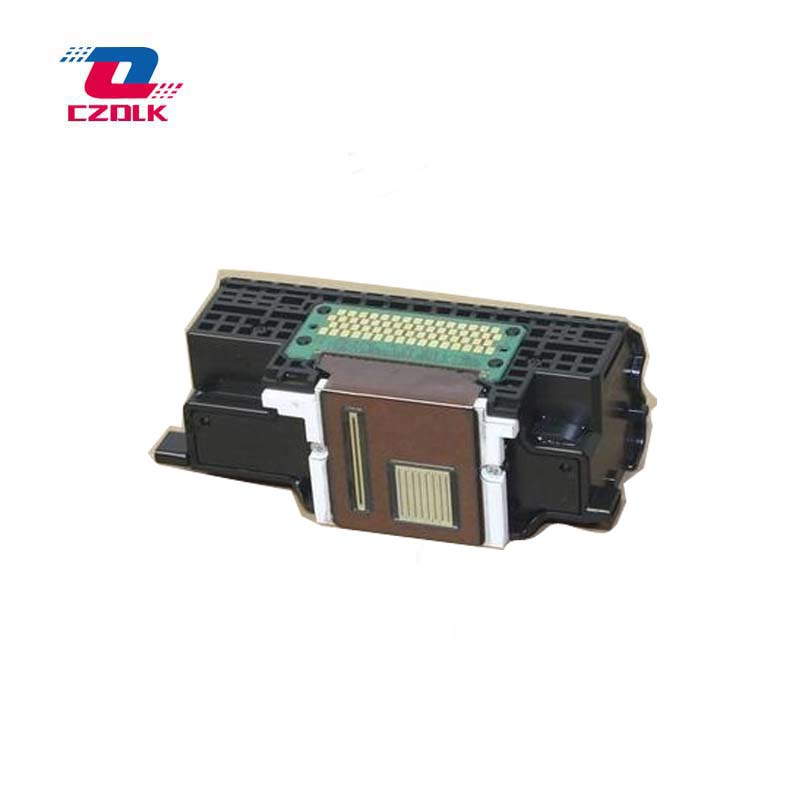 New Original QY6-0083 printhead for Canon MG6310 MG6320 MG6350 MG6380 MG7120 MG7150 MG7180 iP8720 iP8750 iP8780 7110 print head цена