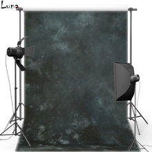 Old master painting Vintage photography background Pro Dyed Muslin Fashion Backdrops for photo studio Customized DM016