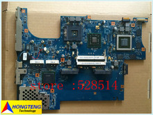 original FOR gateway P-7908U Motherboard Mainboard MBBAT01001 MB.BAT01.001 48.4FE01.011 100% Test ok