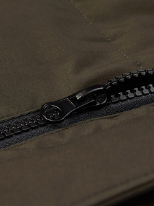 Image 5 - BOSIDENGฤดูหนาวThickenลงเสื้อสำหรับชายHooded Down Coat Outwearกลาง ยาวปกติกันน้ำหกสีb80141021