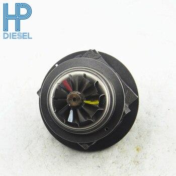 GT1749LS Turbo Cartuccia Di NUOVO 730640-0001 Per Hyundai Gallopper 2.5 TDI 2476 Ccm 73KW 99HP D4BH (4D56 TCI) -turbina Core CHRA NUOVO