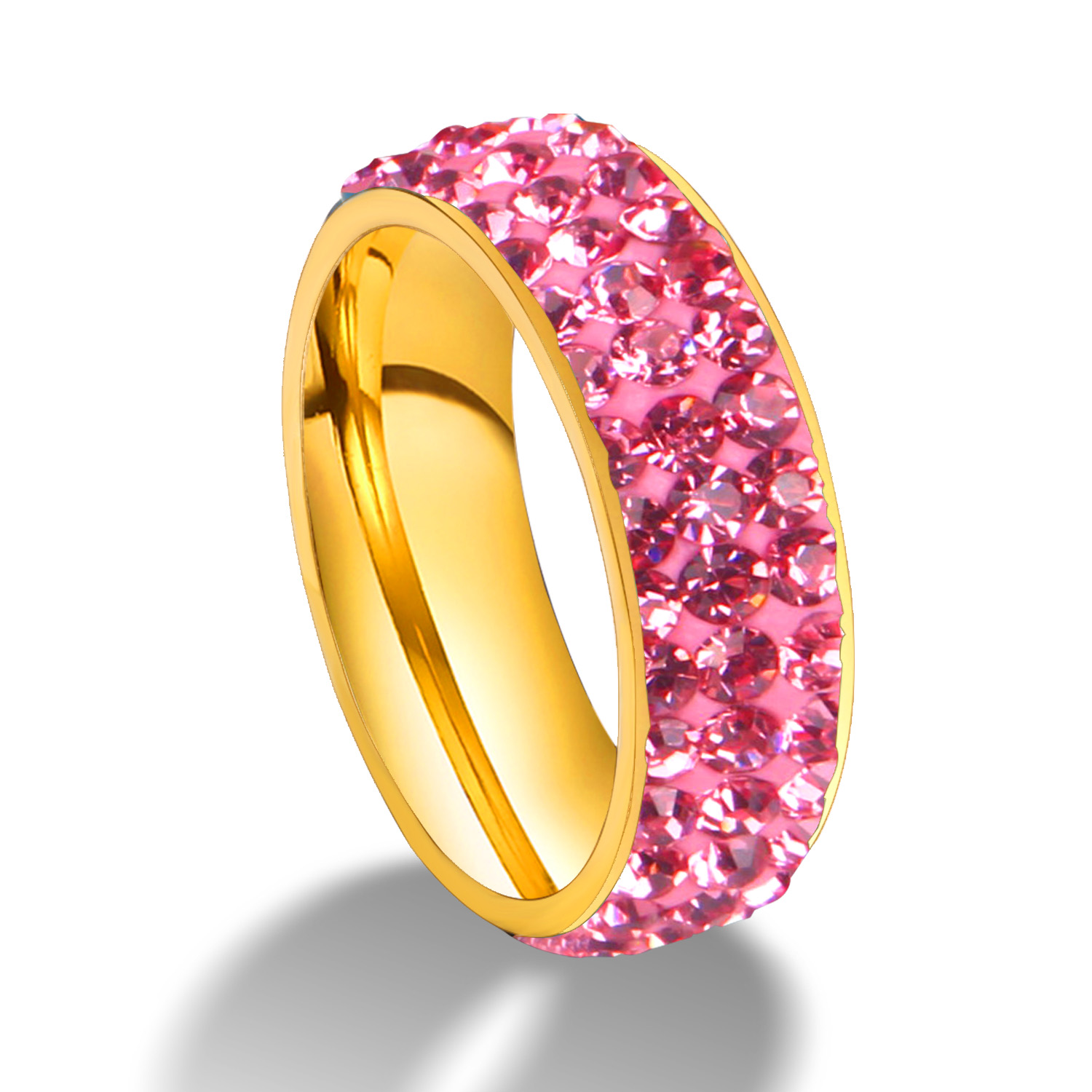 line Buy Wholesale wedding rings usa from China wedding rings