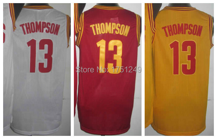 19b308d10e3 ... online shop fast shipping mens 13 tristan thompson jersey red stitched  cheap tristan ...