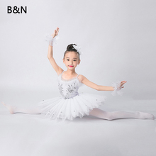 B&N 2018 Spring Candy Color Kids Pantyhose Ballet Dance Tights for Girls Stocking Children Velvet Solid  Pantyhose Girls Tights