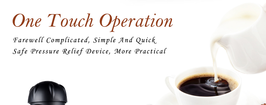 Coffee machine (4)