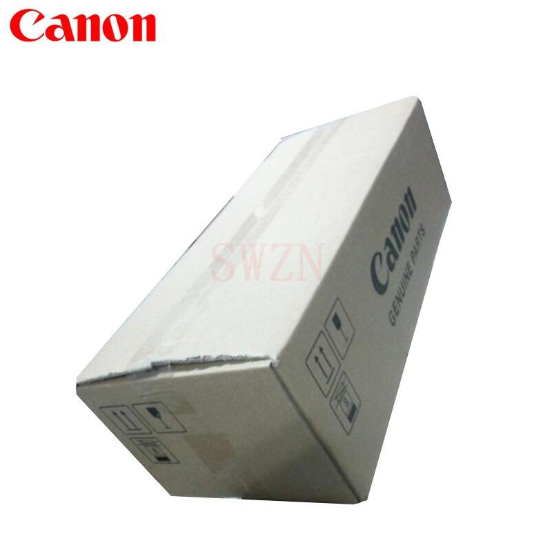Genuine new Fuser Unit Fixing Unit Fuser Assembly Canon imageRUNNER ADVANCE 4025 4035 4045 4225 4235 4245 4051 FM4-9737-000 220V 2x 220v ir4025 ir4035 ir4045 ir4051 ir4225 ir4235 ceramic heating element compatible for canon ir advance 4025 4035 4045 4051