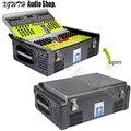 Professional band amplifier mixer 12 digital high power machine stage wedding performance LX12-USB