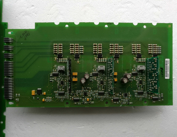 Inverter  drive board   PC00526H 525P 526P original and newInverter  drive board   PC00526H 525P 526P original and new