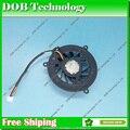 Ноутбук Ventilateur вентилятор Охлаждения Для Sony Vaio VGN-AR320E 350E 750E VGN-AR31S VGN-AR VGN-AR870 CPU Fan UDQF2PH53CF0